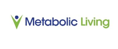 Metabolic Living