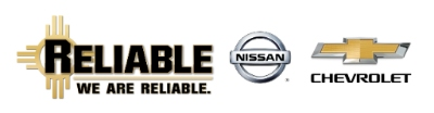 Reliable Chevrolet and Nissan