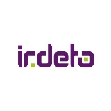 HR Data Analyst- Total Rewards (6 months contract) image