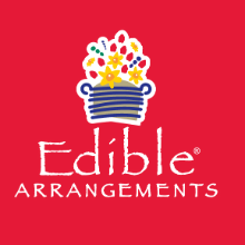 edible arrangements indy careers and employment indeedcom