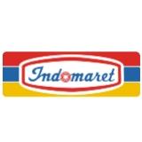 INDOMARET logo