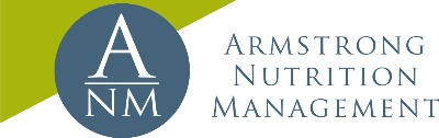 Armstrong Nutrition Management