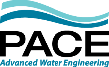 PACE Advanced Water Engineering