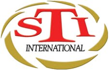 STI International, Inc