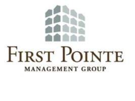 First Pointe Management Group
