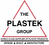 The Plastek Group