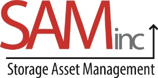 Storage Asset Management