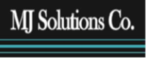 MJ Solutions Co.