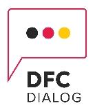 DFC DIALOG GmbH-Logo