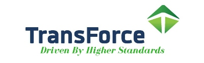 Transforce, Inc.