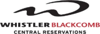 Resort Reservations Whistler, Official Reservations Center for Whistler Blackcomb