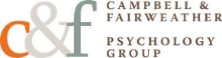Campbell & Fairweather Psychology Group