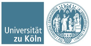 Universität zu Köln-Logo
