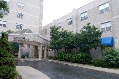 Altoona Center for Nursing Care