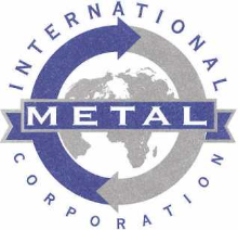 International Metal Corporation