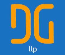 Dewart Gleason LLP logo