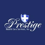 Prestige Health Care Services, Inc