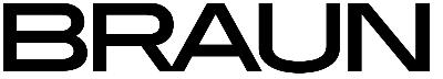 Logo Braun Nursery