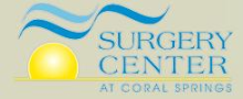 Surgery Center at Coral Spring