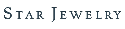 株式会社スタージュエリーブティックスのロゴ