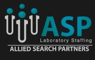 Allied Search Partners