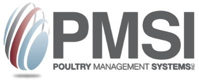 Poultry Management Systems (PMSI)