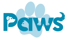 Animal Outreach Humane Society Jobs Employment Indeed Com