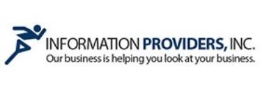 Information Providers, Inc