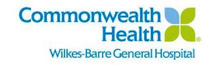 Wilkes-Barre General Hospital