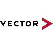 Vector Informatik GmbH-Logo