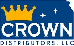 Crown Distributors