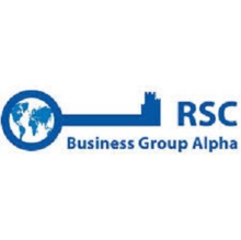RSC Business Group Alpha