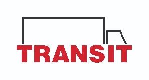 Fourgons Transit