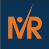 Midwest Recruiters LLC