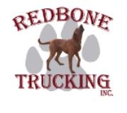 Redbone Trucking, Inc