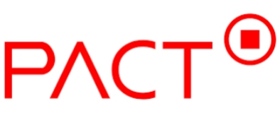 PACT SALES GmbH-Logo