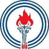 台灣中油標誌