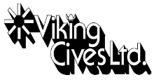 Viking-Cives Ltd logo