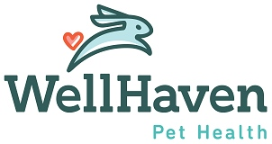WellHaven PetHealth