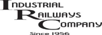 Industrial Railways Company