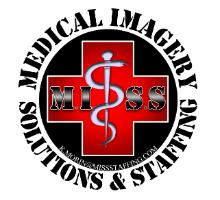 Medical Imagery Solutions & Staffing