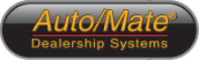 Auto/Mate Dealership Management Systems