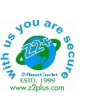 Z2Plus Placcement & Security Agency Pvt. Ltd