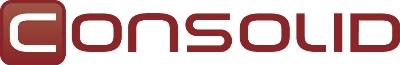 Logo van Consolid