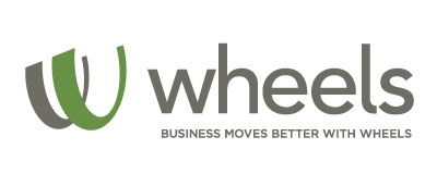 Wheels, Inc.