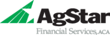 AgStar Financial Services, ACA.