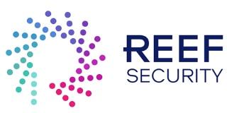 Reef Kitchens logo