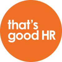 That's Good HR, Inc.