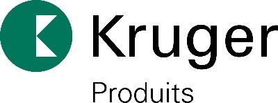 Logo Kruger Products