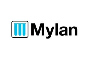 Image result for Mylan Laboratories Ltd.